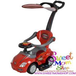 Bbw rides toy
