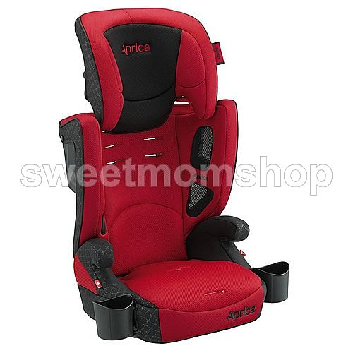 Aprica Air Groove Plus Red