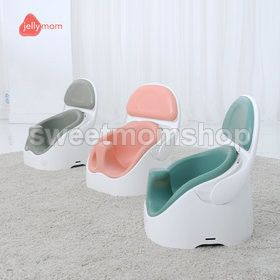 JELLY MOM Wise Chair