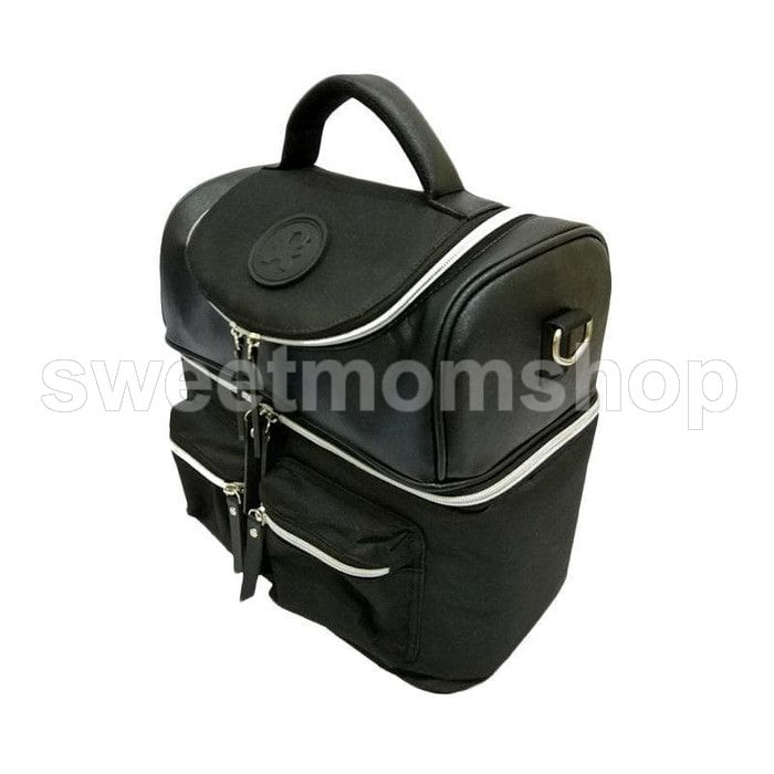 Cooler Bag Neo - Black