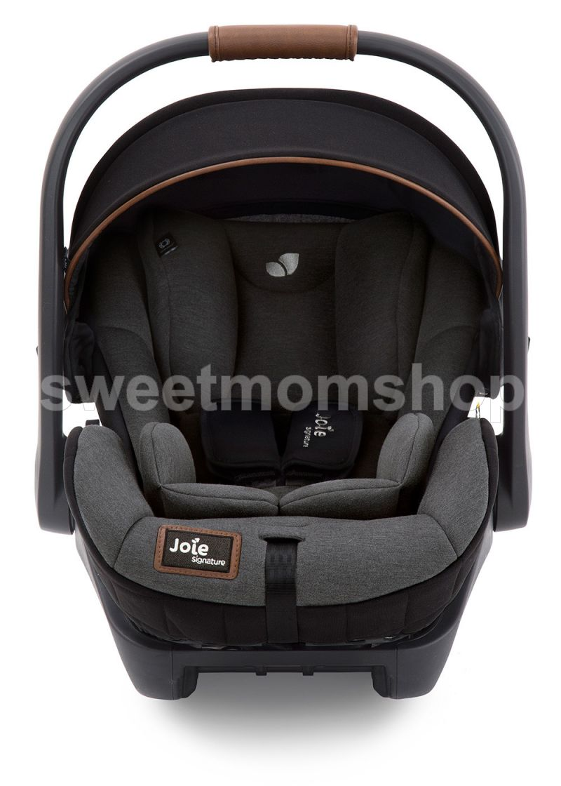 Joiebaby Signature i-level